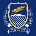 Hoërskool Swartland