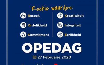 Aansoek om toelating – Aansoeke vir 2021 het vanoggend geopen!